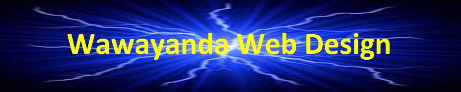 Wawayanda Web Design